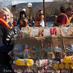2013.05.05 Tartu Kevadpäevad 2013 - PAADIRALLI - AS20130505KP_1130S.jpg
