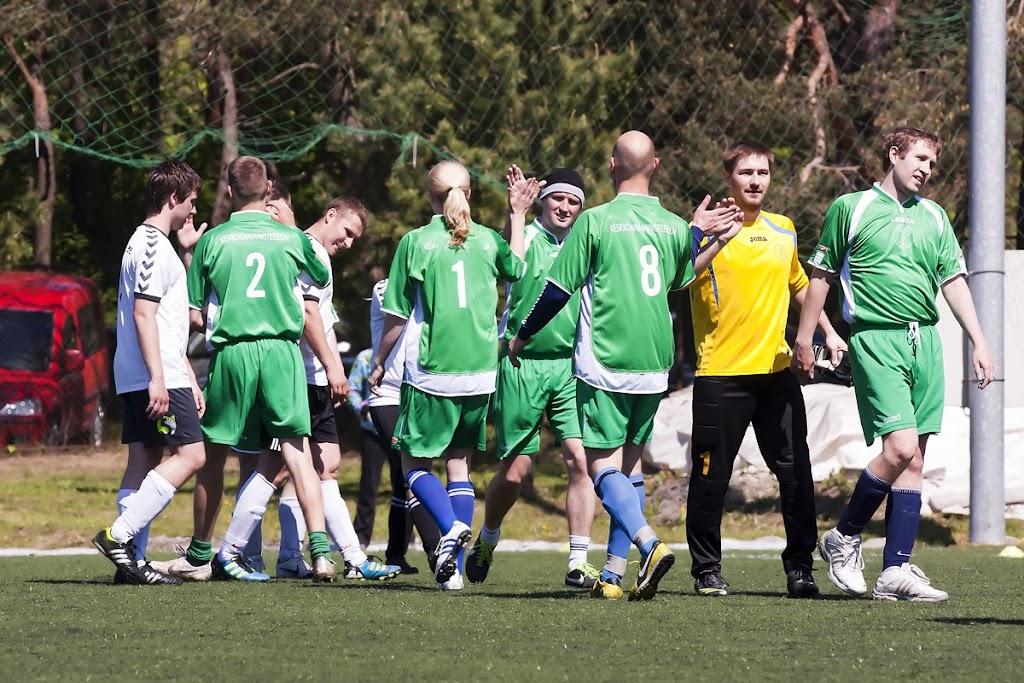 2013.05.25 Riigiametnike jalgpalli meistrivõistluste finaal - AS20130525FSRAJ_045S.jpg