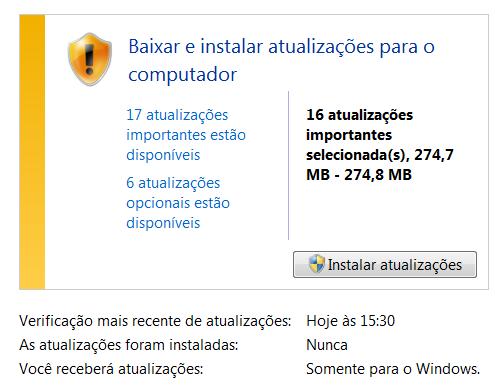 windows_update_ok
