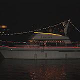 2009 Christmas Boat Parade - IMG_2712.JPG
