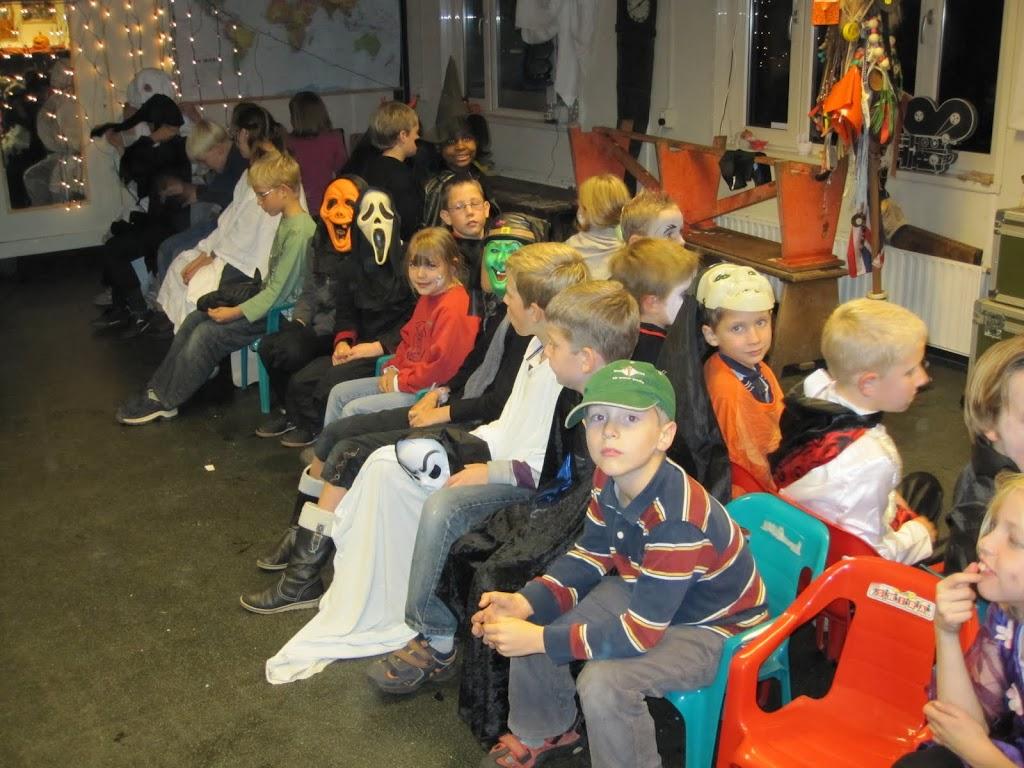 Welpen en Bevers - Halloween - IMG_0360.JPG