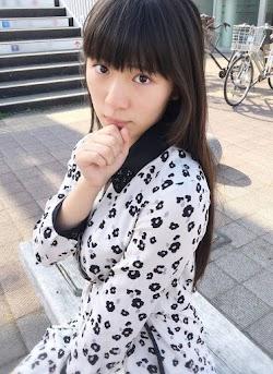 Aonami Jun 蒼波純
