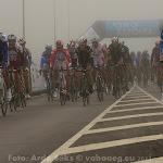2013.05.30 Tour of Estonia, avaetapp Viimsis ja Tallinna vanalinnas - AS20130530TOEV125_060S.jpg