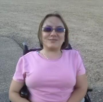 Kathy Nordberg