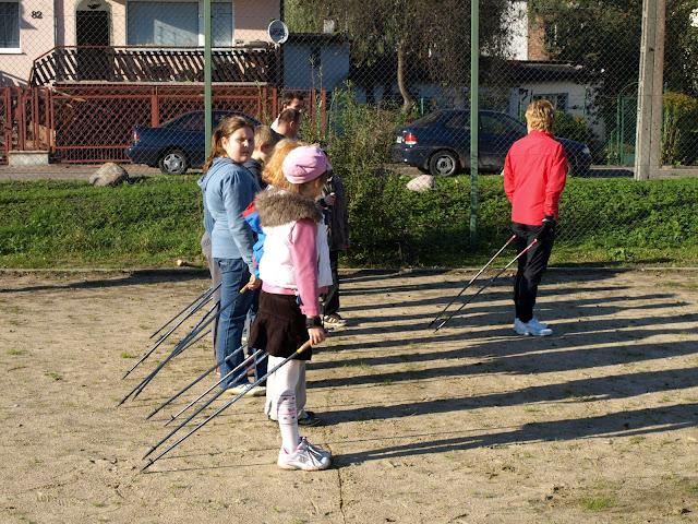 Piknik rodzinny Przygoda z orientacją 3 X 2010 - PA039360.JPG