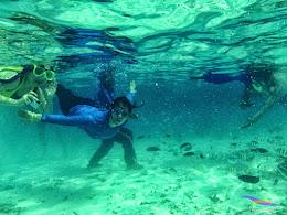 ngebolang-trip-pulau-harapan-olym-7-8-09-2013-06