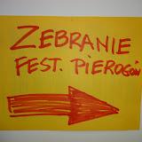 August122012ZebranieWolontariuszy