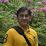 Suraj Bhatt's profile photo