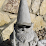 Gnome Gewehr's profile photo
