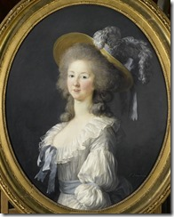 Portrait-of-Princess-De-Lamballe-by-Elisabeth-Vigee-Lebrun