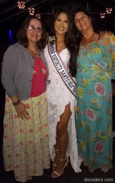 concurso de Miss6