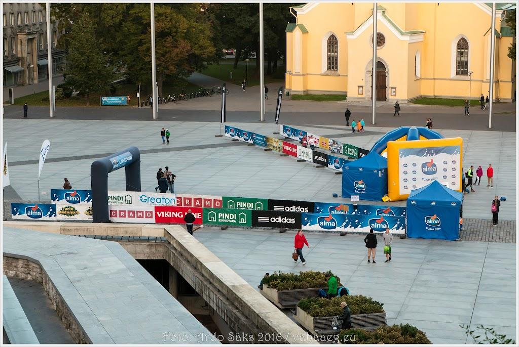2016.09.21 Alma Tallinna Linnasprint II - AS20160921TLLLS_072M.JPG
