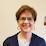 Nancy Lessner's profile photo