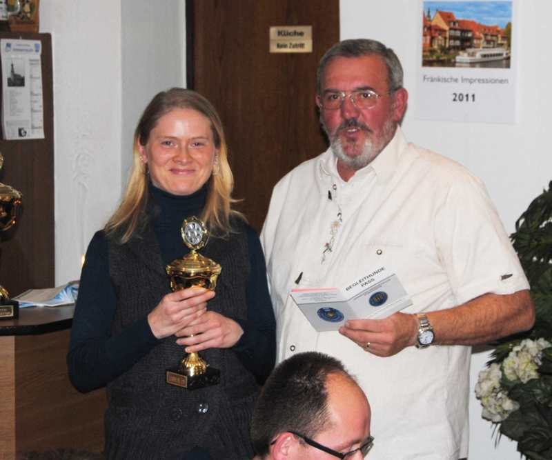 20101112 Clubabend - 021.JPG