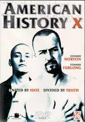 American History X - Lịch sử nước mỹ