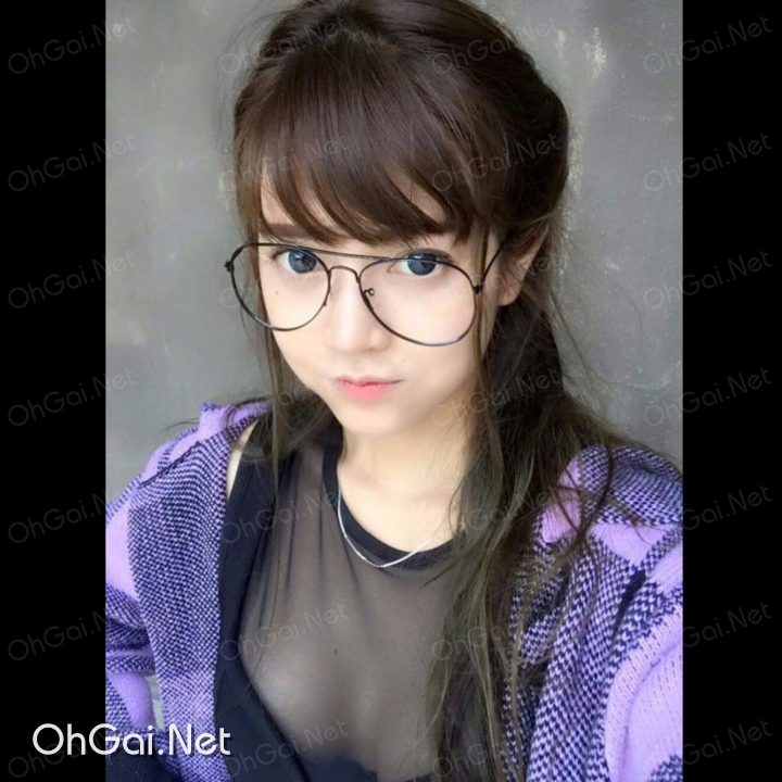facebook gai xinh may hoang - ohgai.net