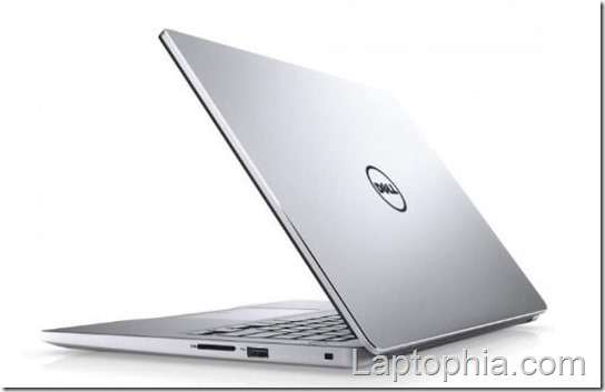 Dell Inspiron 14 7460 Core i7-7500U