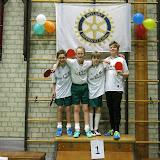 2015 Teamfotos Scholierentoernooi - IMG_0308.JPG