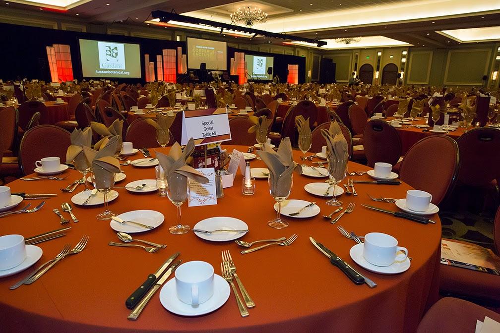 2014 Copper Cactus Awards - intro_462A3396.jpg
