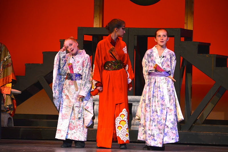 2014 Mikado Performances - Photos%2B-%2B00124.jpg