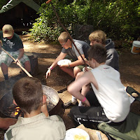 Camp Meriwether - DSCF3269.JPG