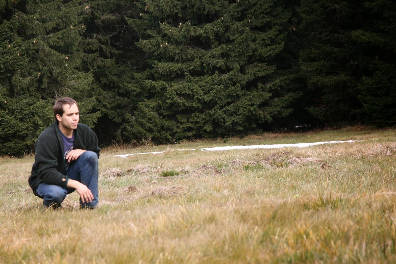 Jesenovanje, Črni dol 2007 - IMG_9510.jpg