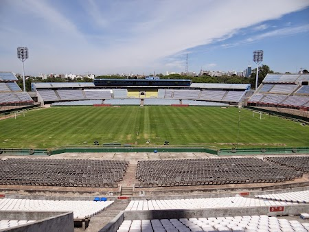 24. Stadionul Centenario.JPG