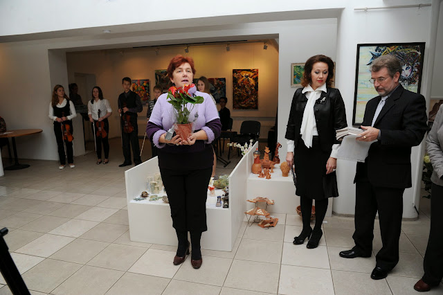AKK20 - õpilaste tööde näituse - DSC_2027.JPG