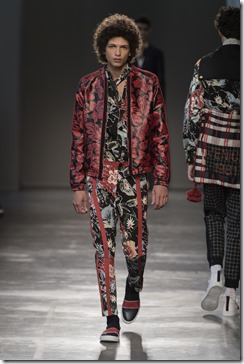 Christian Pellizzari_look11