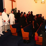 2009 MLK Interfaith Celebration - _MG_8078.JPG