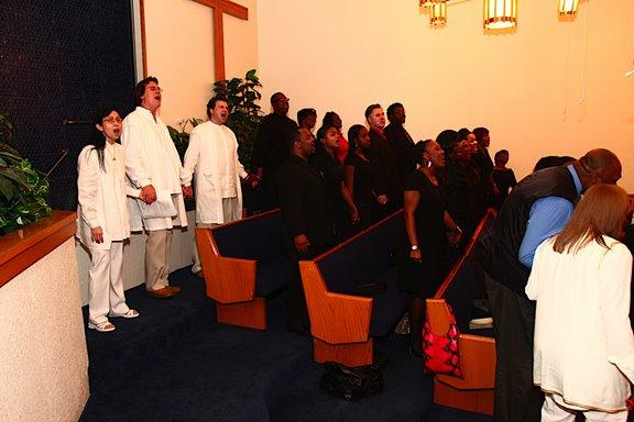2009 MLK Interfaith Celebration - _MG_8078.JPG