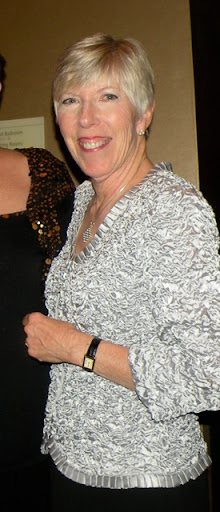 Anne Mundy Photo 21