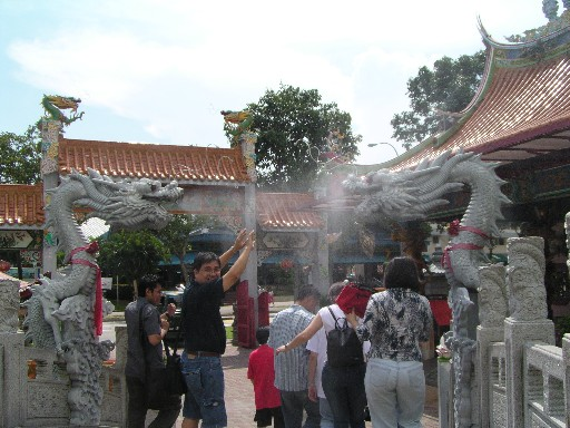 Trip - Temple and Cultural Tour 2005 - P4.JPG
