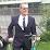 Adrian Lord's profile photo
