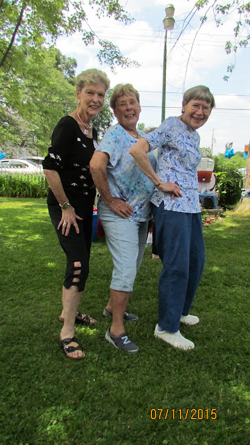 Community Event 2015: Oak Hill Beach Club 100 Anniversary Picnic - July%2B16%252C%2B2015%2B016.JPG