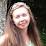 Iria Salete Horn's profile photo