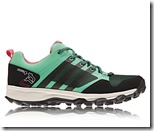 Adidas Trail Gore-Tex Running Shoe