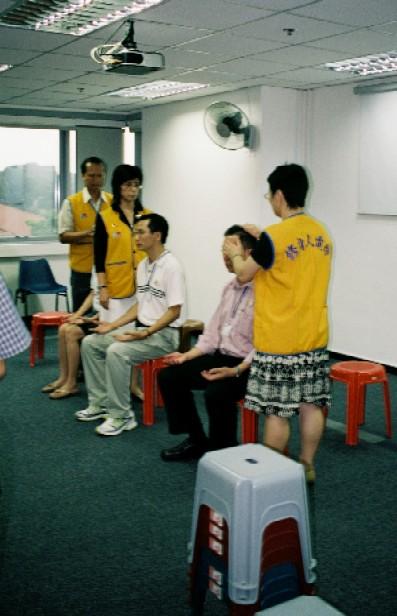 RDX - 1st RDX Program - During the Course - RDX-C010.JPG
