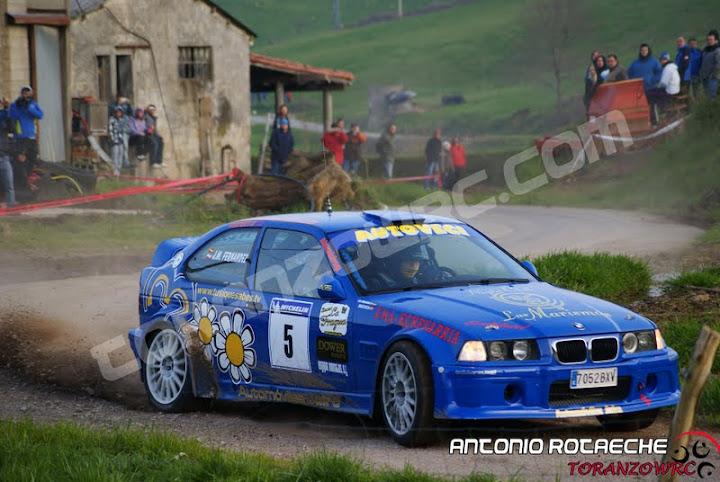 [Fotos & Video] Rallysprint de Hoznayo Toni%2520hoznayoDSC08573