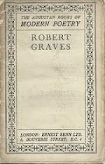 1925f-Robert-Graves.jpg