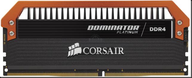 DDR4-DIMM-modulo-memoria-corsair