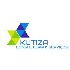 A Kutiza Consultoria e Serviços está a recrutar duas (2) Promotoras de venda para Maputo.