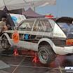 Circuito-da-Boavista-WTCC-2013-90.jpg