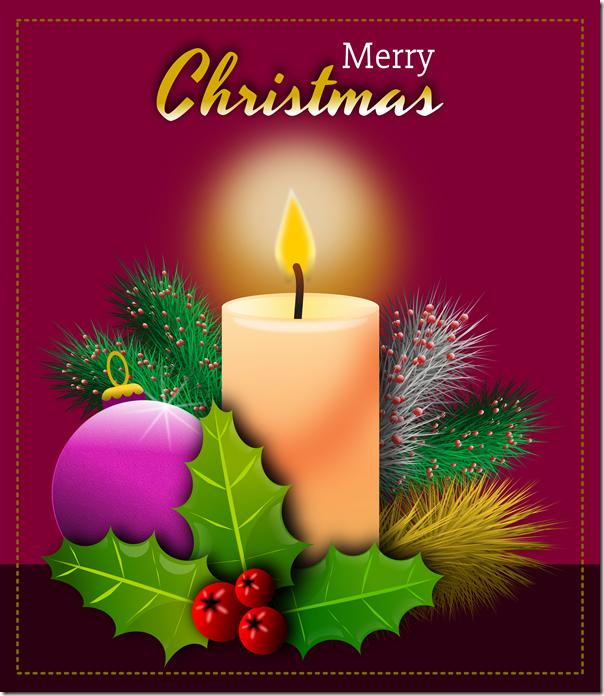 christmas_postcard_26072017_2_aalmeidah