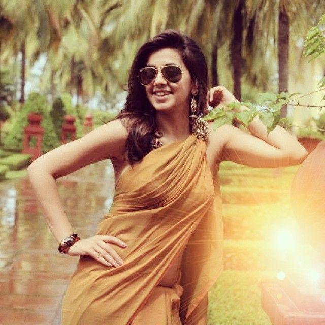 Nikki Galrani Hot Photoshoot-Best 30 HD Pictures