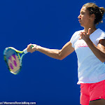 Cagla Buyukakcay - 2016 Australian Open -DSC_9850-2.jpg