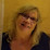 Kathy  Vaden's profile photo