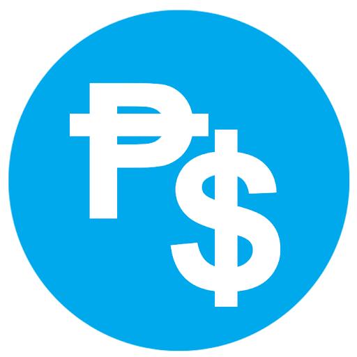 Robinsons Bank Personal Loan