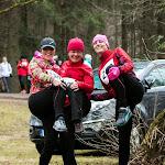 2014.04.12 Tartu Parkmetsa jooks 3 - AS20140412TPM3_175S.JPG