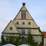 On Tour in Weiden: 2015-06-15 - DSC_0550.JPG